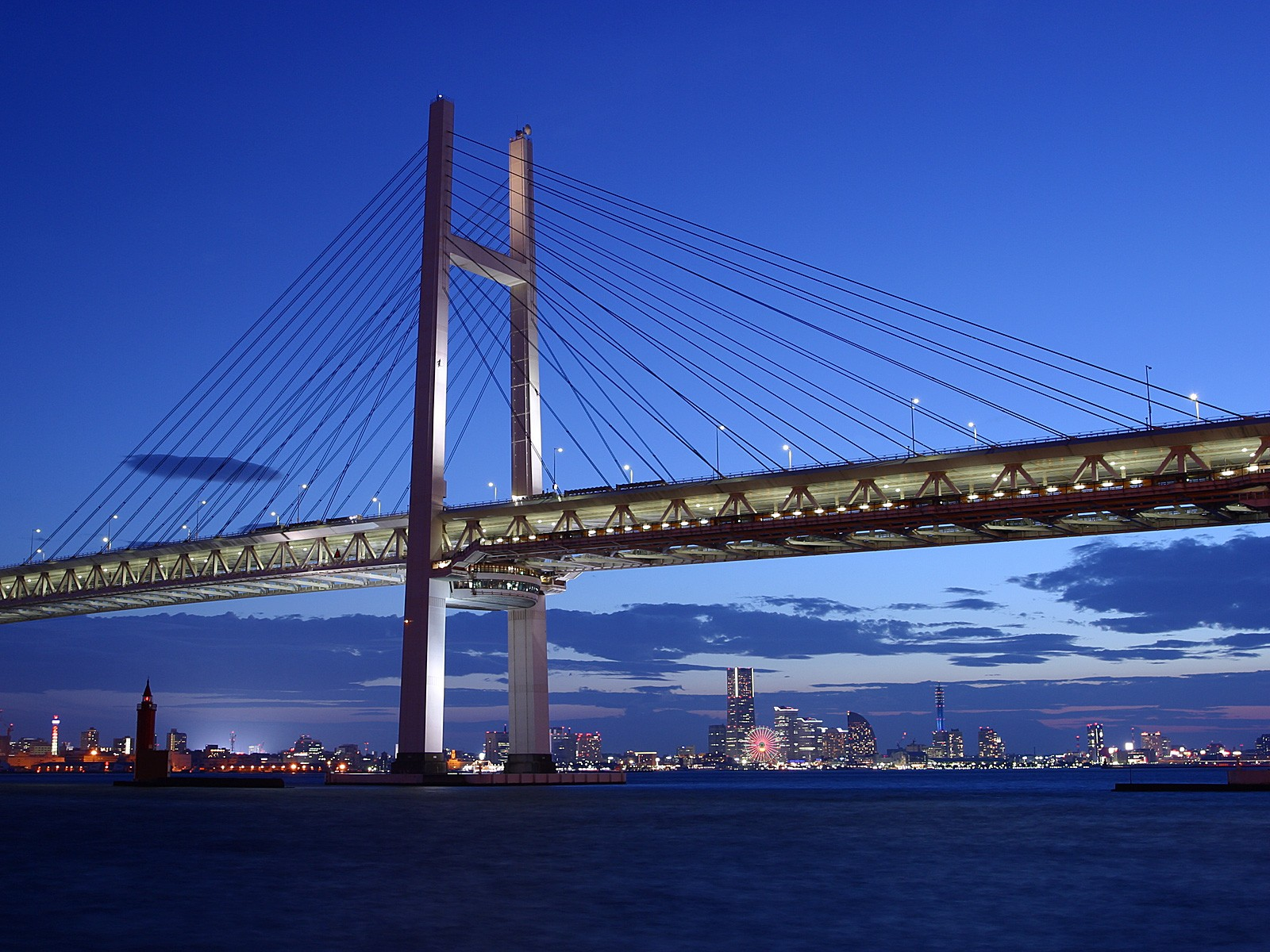 ws_blue_bridge_1600x1200